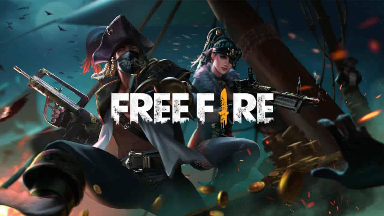 Atrasis-Free-Fire