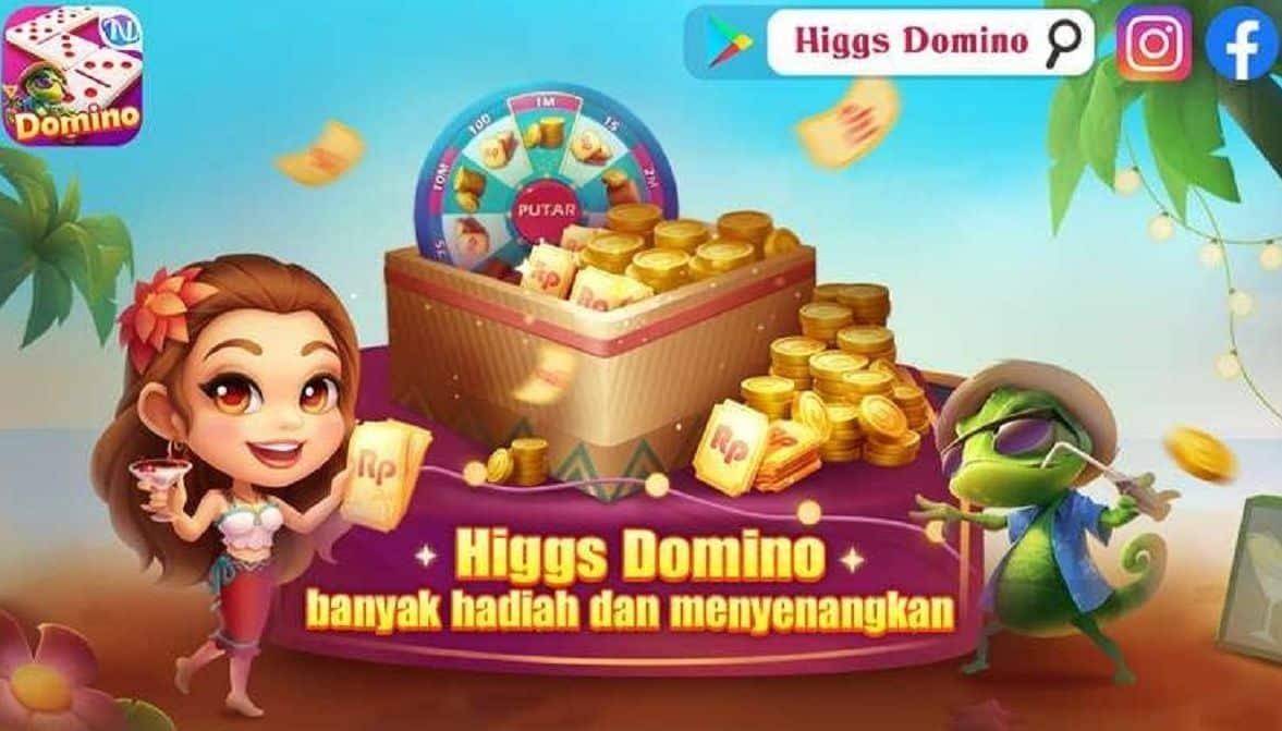 Kelebihan-Menggunakan-Higgs-Domino-Topbos