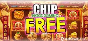 chip-higgs-domino