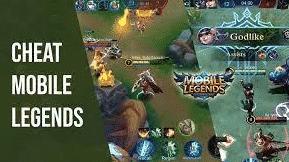cheat-mobile-legends